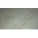 Silver Coolmax 3D Air Space