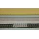 Materasso Confort Memory 1380 Hybrid