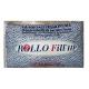 Rollofil Microsfere MOLINA