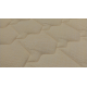 Materasso Confort Memory 690 base-fisso
