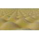 Materasso Fisioforma ondamemory soft